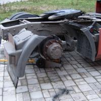 Montáž záběrových pneumatik.JPG