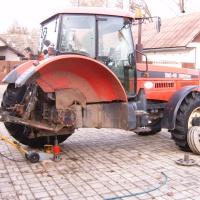 Výměna zadních pneumatik SEHA.JPG